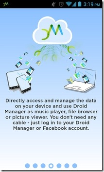 Droid-Manager-Android-App-Help2