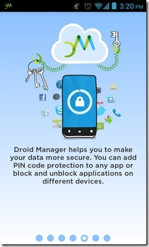 Droid-Manager-Android-App-Help3