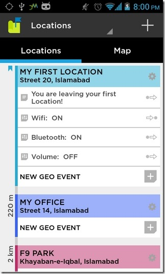 Droid-Manager-Android-App-Locations