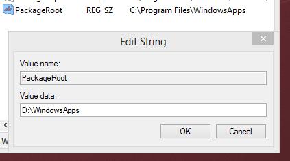 Edit-Registry-PackageRoot.png