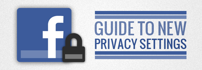 Facebook-new-privacy-settings-guide