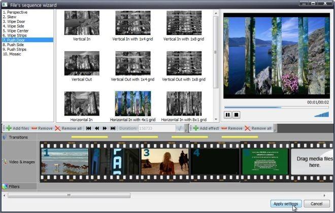 Files-sequence-wizard.jpg