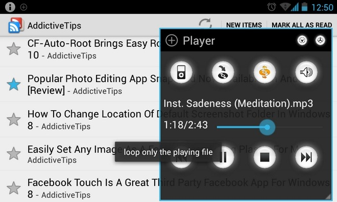 Floating-Audio-Player-Android-Home0.jpg