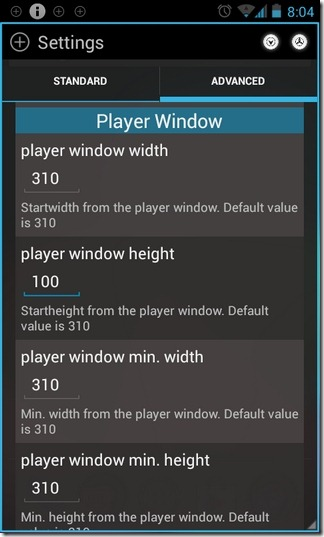 Floating-Audio-Player-Android-Settings.jpg