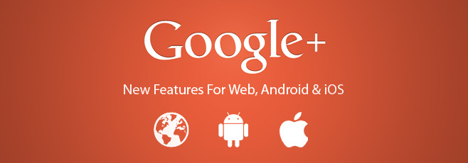 Google-Plus-Android-iOS-Web-Update_th
