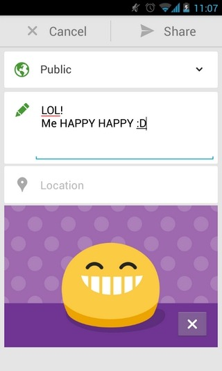 Google -Update-Dec'12-Android-Emotions2