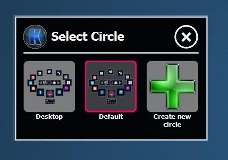Krento_Add-Circle.jpg