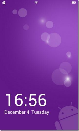 Launcher8-Android-Lockscreen