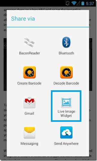 Live-Image-Widget-Android-Share2