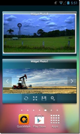 Live-Image-Widget-Android-Widget1
