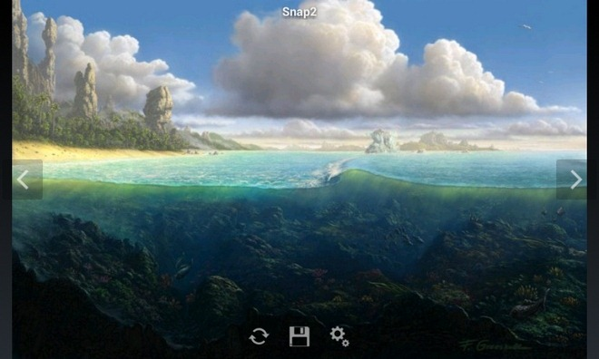 Live-Image-Widget-Android-Widget2