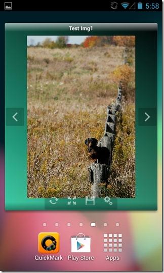 Live-Image-Widget-Android-Widget3