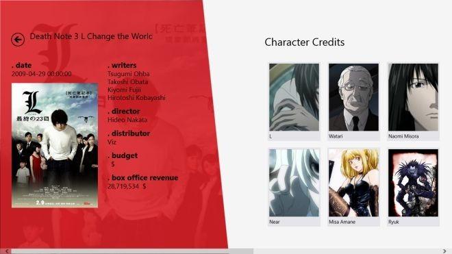 Manga-Movies.jpg