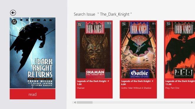 Manga-Search.jpg