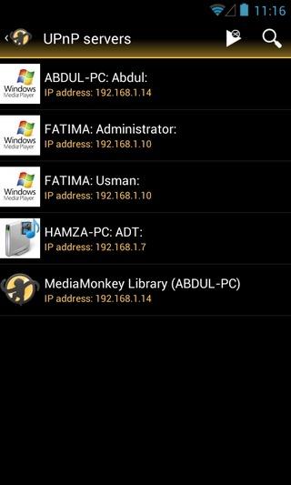 MediaMonkey-Beta-Android-UPnP-Servers.jpg