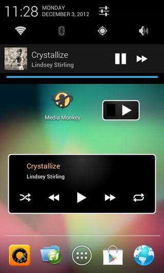 MediaMonkey-Beta-Android-Widgets.jpg