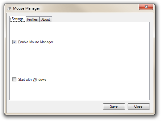 Mouse-Manage-Settings.png
