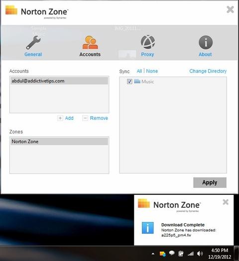 Norton-Zone-Cloud-Sharing-PC4
