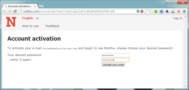 Notifus-authenticate-account.png