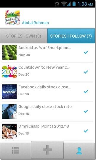 Numbeez-Android-Profile.jpg