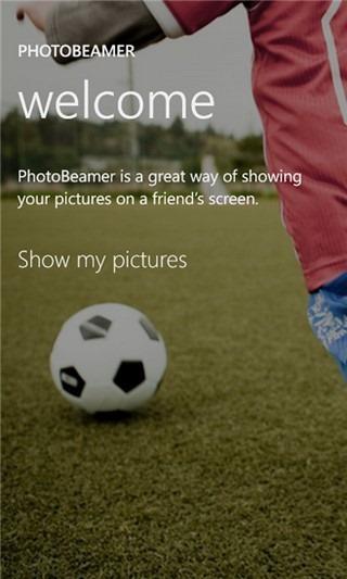 PhotoBeamer-WP.jpg