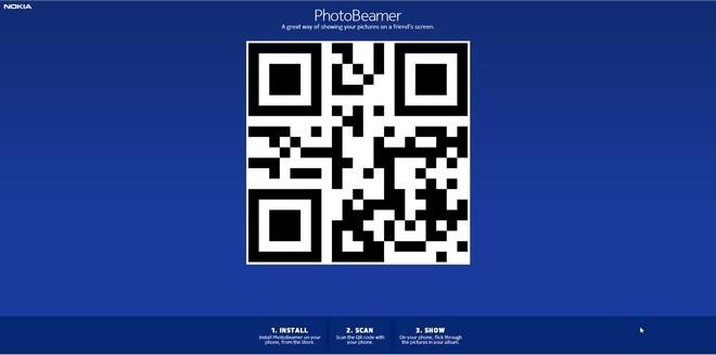 PhotoBeamer-Webpage.jpg