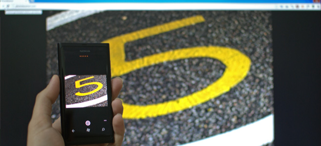 Photobeamr-Windows-Phone-Nokia
