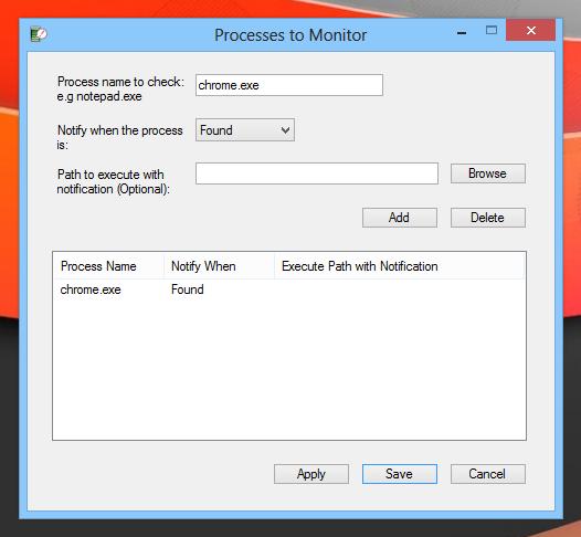 Process Notifier_Processes