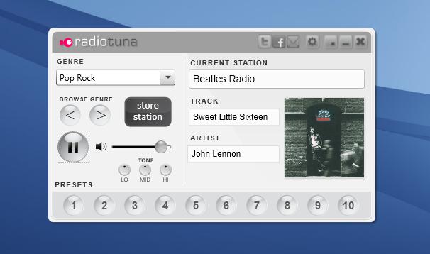 Radio-Tuna.png