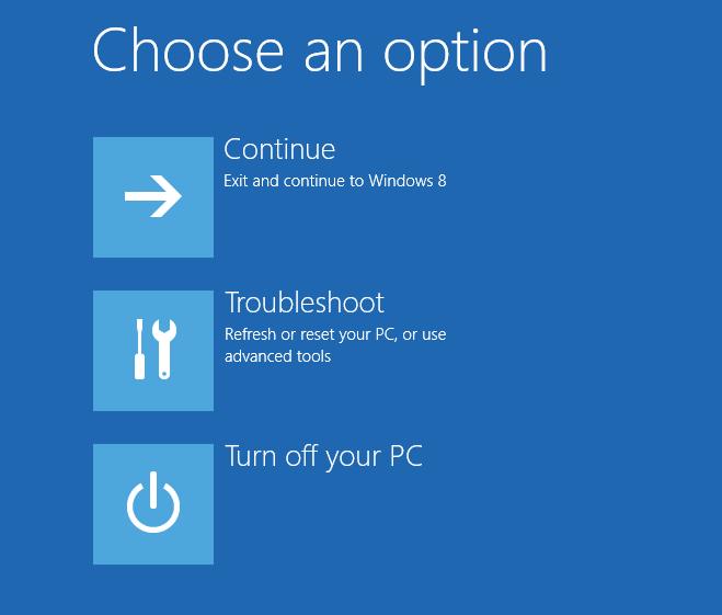 Reset-Windows-8-Password-Step-1.png