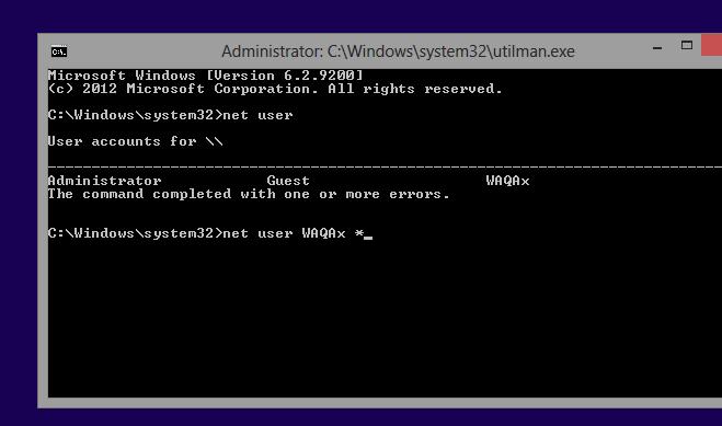 Reset-Windows-8-Password-Step-10.png