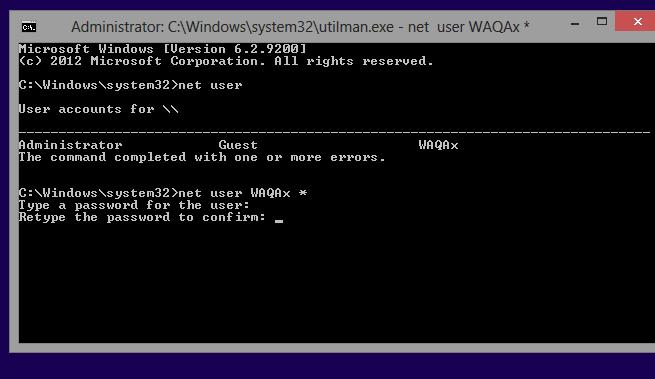 Reset-Windows-8-Password-Step-11.png