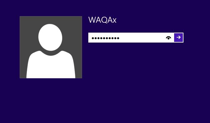 Reset-Windows-8-Password-Step-12.png