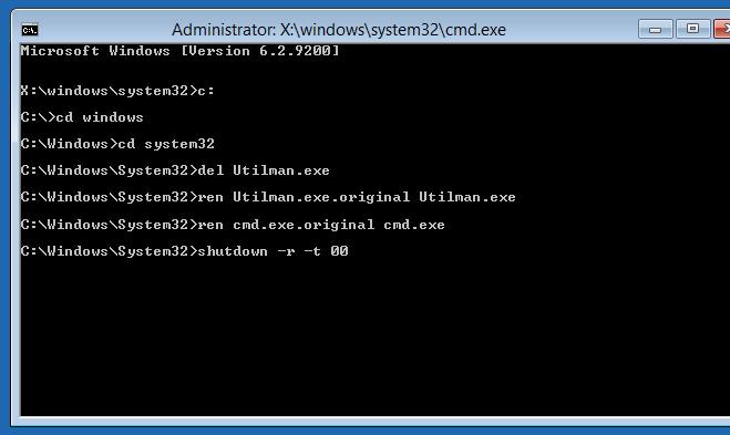 Reset-Windows-8-Password-Step-13a