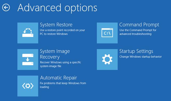 Reset-Windows-8-Password-Step-3.png