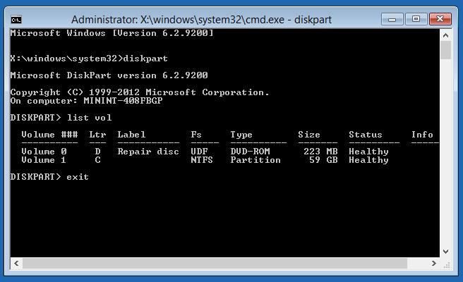 Reset-Windows-8-Password-Step-5.png