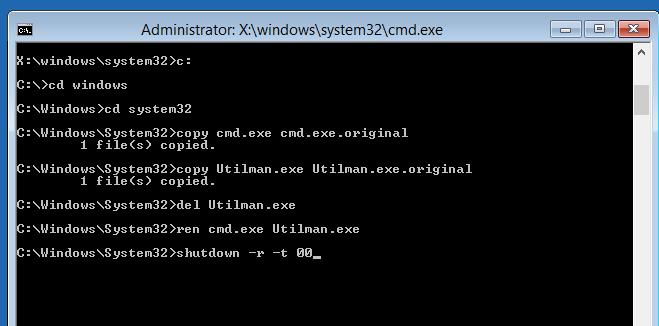 Reset-Windows-8-Password-Step-8.png
