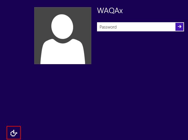 Reset-Windows-8-Password-Step-9.png