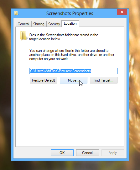 Screenshot-Folder-Windows-8_Step-2.png