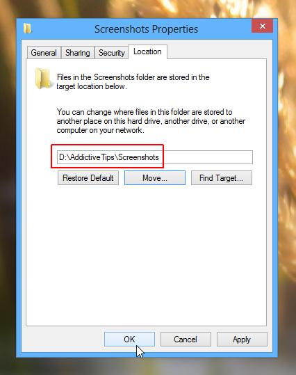 Screenshot-Folder-Windows-8_Step-4.png