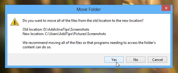 Screenshot-Folder-Windows-8_Step-Final.png