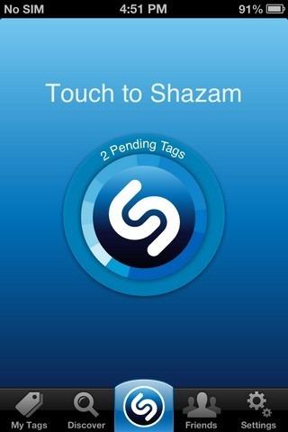 Shazam-iOS-Offline.jpg
