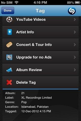 Shazam-iOS-Tag-Info.jpg