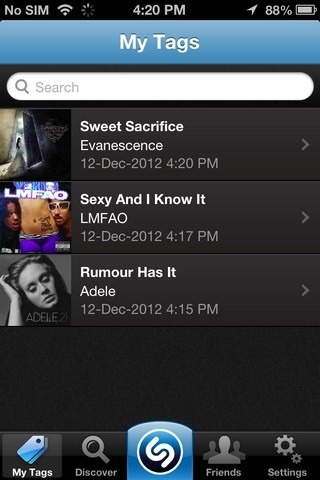 Shazam-iOS-Tag-Search.jpg