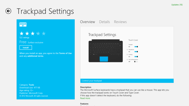 Trackpad-Settings_Windows-Store.png