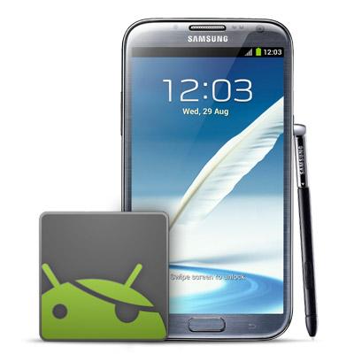 Verizon-Galaxy-Note-2-Root_th