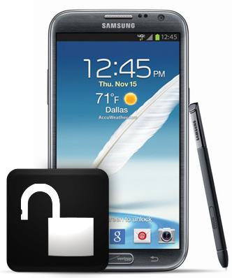 Verizon-Galaxy-Note-2-bootloader-Unlock