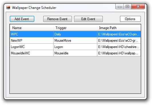 Wallpaper-Change-Scheduler.png