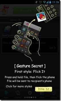Zapya-Android-Mode1