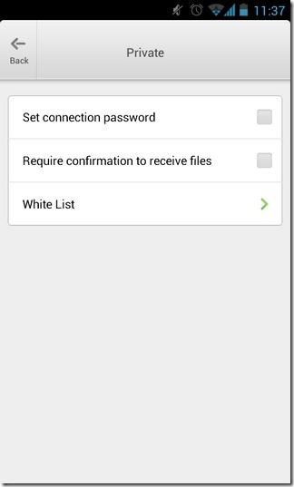 Zapya-Android-Settings2